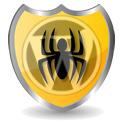 wp_sicherheit