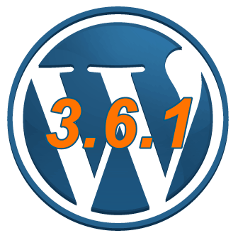 wordpress361