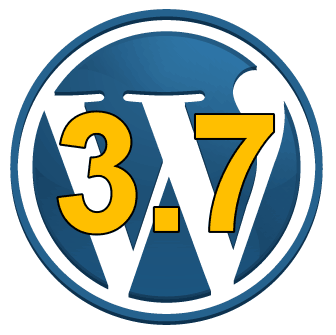 wordpress3.7