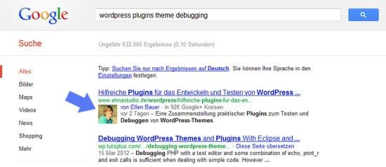 google-plus-autor-suchergebnisse-01