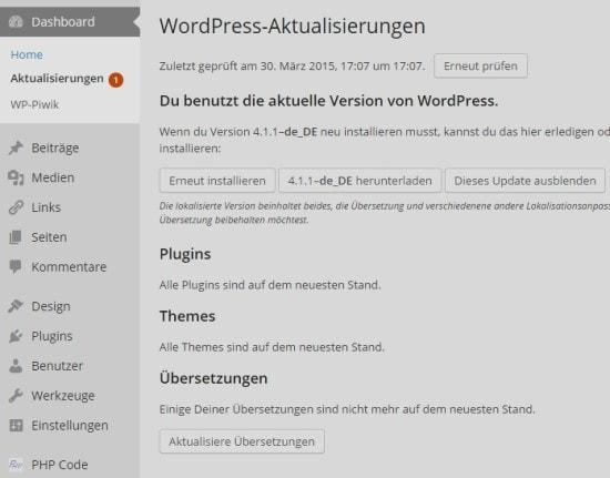 WP411_AktualisierungUebersetzungen