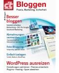 c-t-wissen-bloggen-k