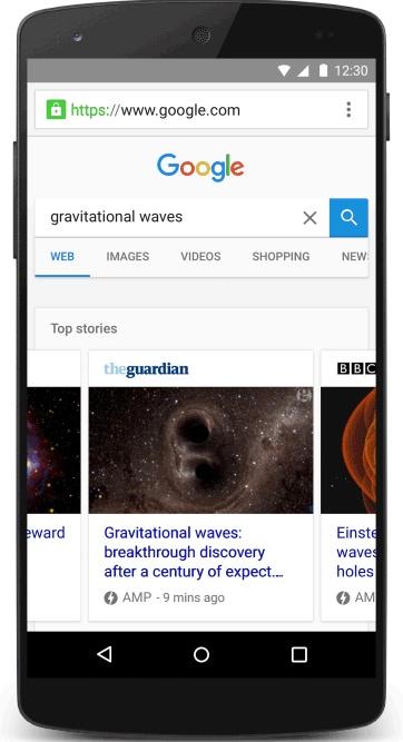 GoogleAMP_Websearch