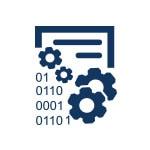 Webseiten und Anwendungs- Programmierung, Domain Verwaltung und CMS Systeme