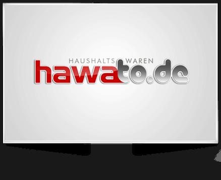 Logo Gestaltung hawato.de