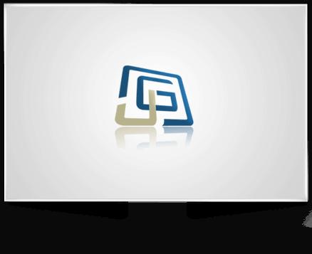 Logo Erstellung für Jan Göritz