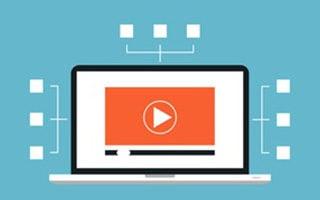 Erklärvideos als neues und erfolgreiches Marketinginstrument