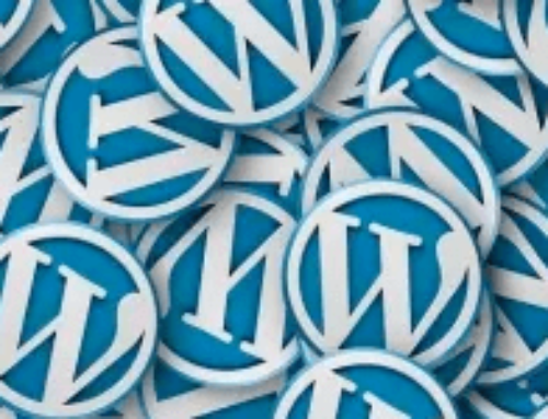 WordPress: Das Forum WPDE.org