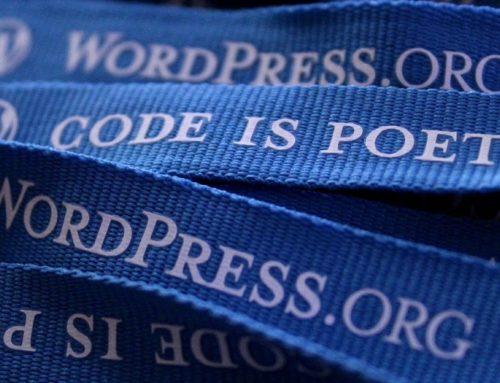 WordPress bringt Zwangsupdate für Plugin Loginizer