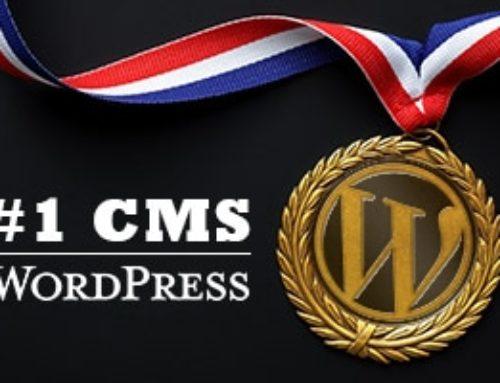 Sicherheitsupdates für mehrere WordPress-Plugins