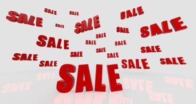 Webseiten erstellen - darf nicht zu billig sein