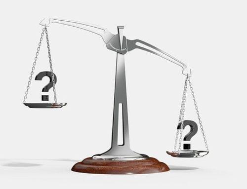 Wahl der richtigen Internet Agentur: Hohe Anzahlung = hohes Risiko?