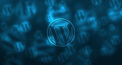 Wordpress - Die Software für Webseitenerstellung