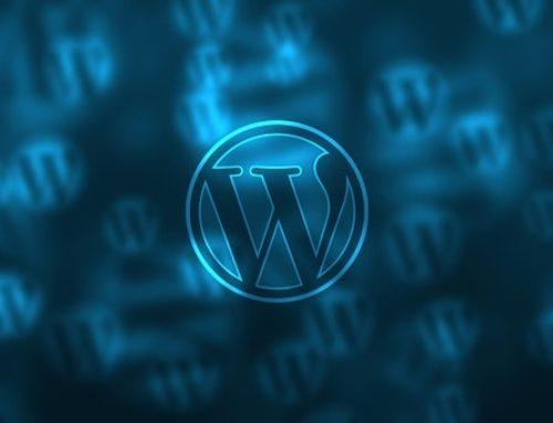 Webseite mit WordPress erstellen – Pro & Kontra