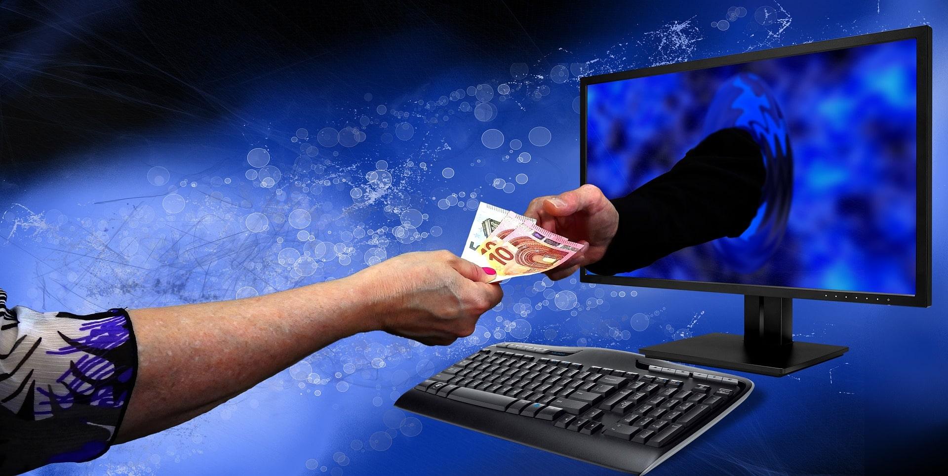 Wartung und Pflege von Webservern ist wichtig