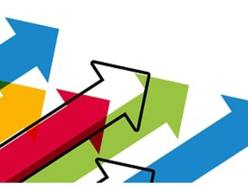 Webdesign Agenturen aus Lörrach