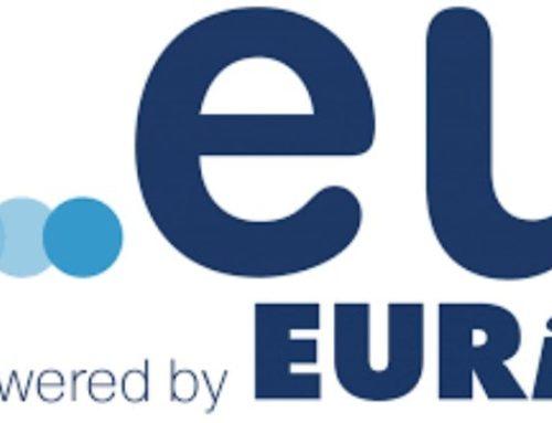 Was wird aus .eu-Domains nach dem Brexit?