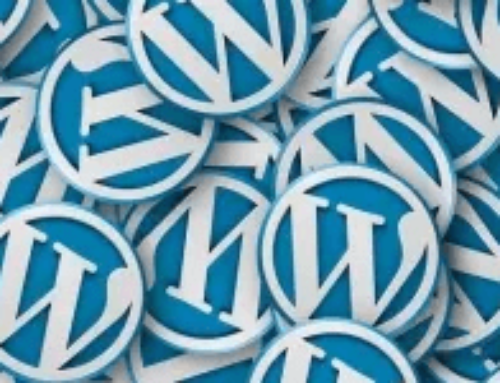Kritische Lücke in WordPress-Themes trifft 700.000 Sites