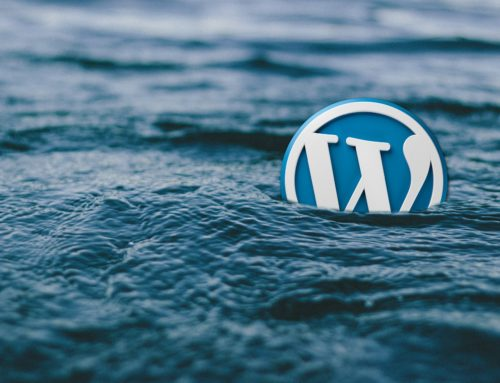 """WordPress-Plugin """"File Manager"""" mit Sicherheitslücke"""