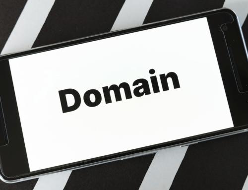 17 Millionen .de-Domains registriert