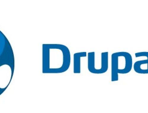 Updates sichern zwei Drupal-Module ab